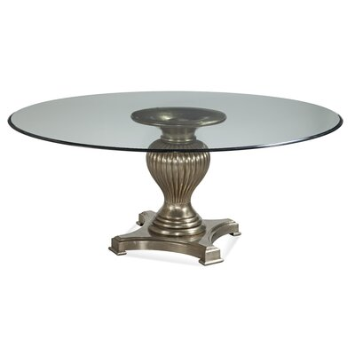 Palazzina Dining Table