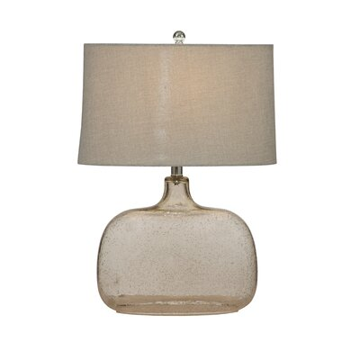 Bassett Mirror Portman Table Lamp