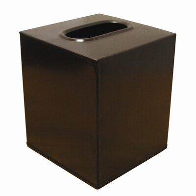 Amber Home Products Millennium Tissue Paper Holder