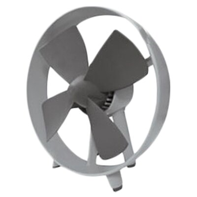 Soleus Air Table Soft Blade Fan