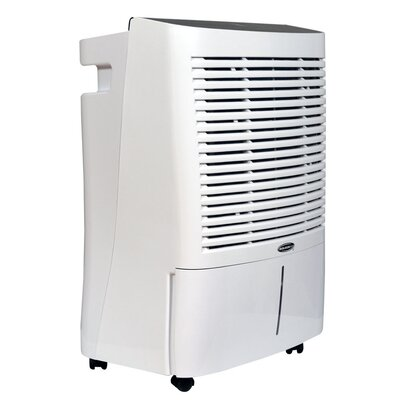Image Result For Biggest Volt Window Air Conditioner