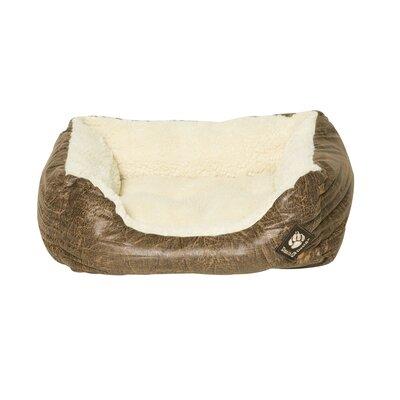 waggles snuggle pet bed wayfair uk. Black Bedroom Furniture Sets. Home Design Ideas