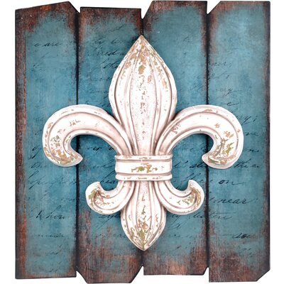 All Wall Decor Wayfair