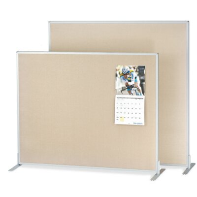 Virco Divider Panel