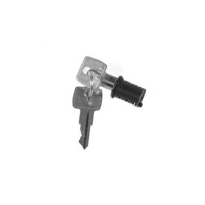 Virco Lock Core