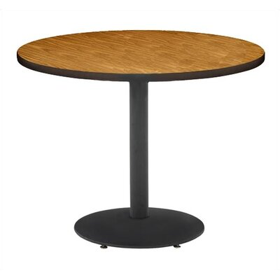 Virco Gathering Table Base