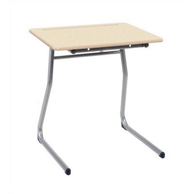 "Virco Sigma Series 30"" Laminate Student Desk"