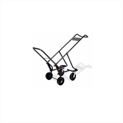 Virco HCT Series Universal Stack Chair Dolly