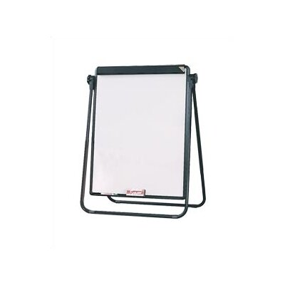 Virco Free-Standing Easel