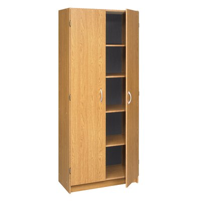 TALON 2 Door Storage Cabinet
