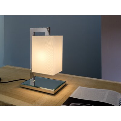 Contardi Coco Deluxe Table Lamp