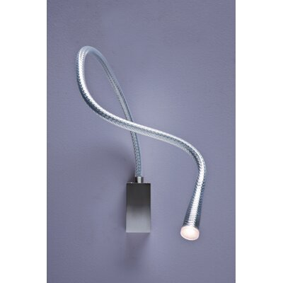 Contardi Flexiled 1 Light Wall Sconce