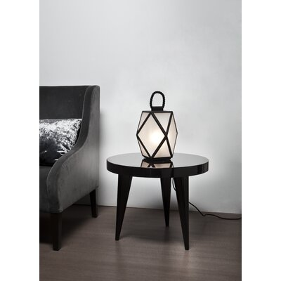 Contardi Muse Table Lamp