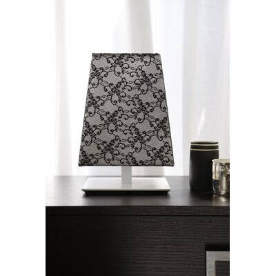 Contardi Quadra Siviglia Table Lamp