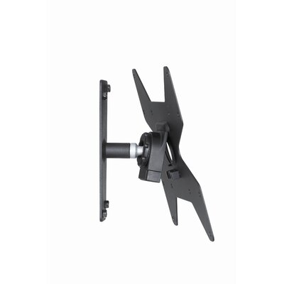 Atdec Telehook Tilt and Rotate Wall Mount