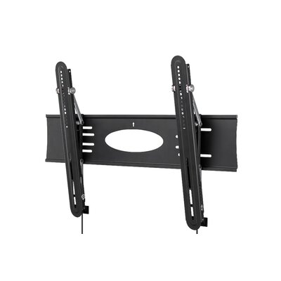 Atdec Telehook Low Profile Tilt Wall Mount