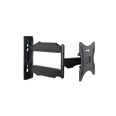 Atdec Atdec Telehook Wall Full Motion Wall Mount