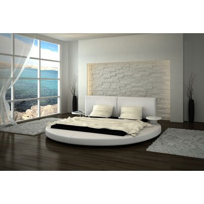 sofadreams. Black Bedroom Furniture Sets. Home Design Ideas