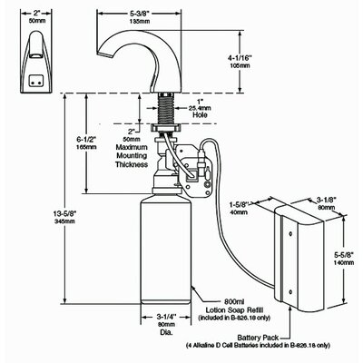 Wiring Diagram For Intermatic Sprinkler Timer in addition Wiring Diagram For Pool Pump likewise Wiring Diagram For 240v Water Heater likewise 3 Way Timer Switch Wiring Diagram additionally Intermatic P1353me Wiring Diagram. on intermatic pool timer wiring