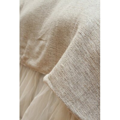Heavenly Coverlet Collection
