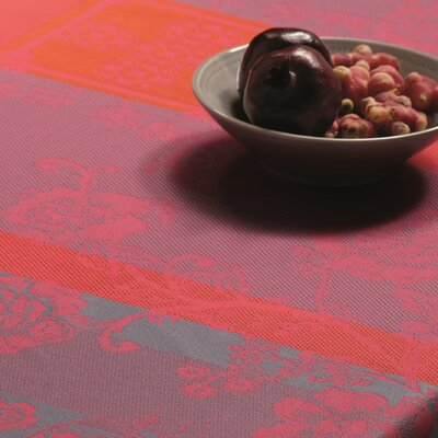 Tonkin Table Linen