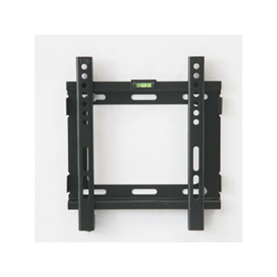 Loctek Wall Mount Bracket for Plasma / LCD TV