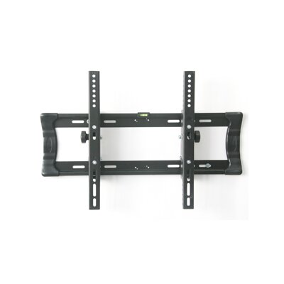 "Loctek Universal Wall Mount for 22"" - 42"" Plasma / LCD"