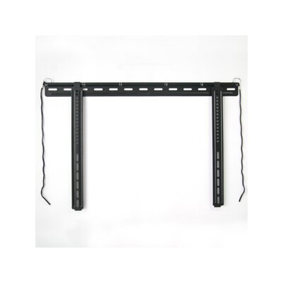 Wall Mount Bracket for Plasma / LCD TV - PSW005LF