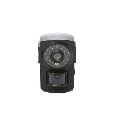 UWay HCO BG30L GSM 2-Way Wireless Security Surveillance Camera