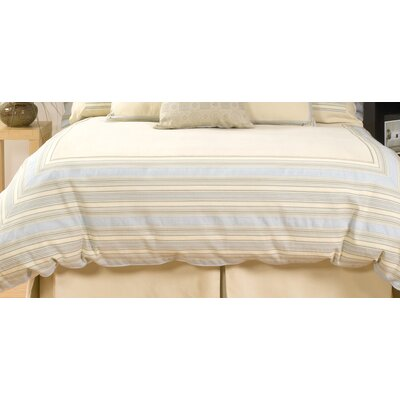 Ocean Breeze Sheet Set