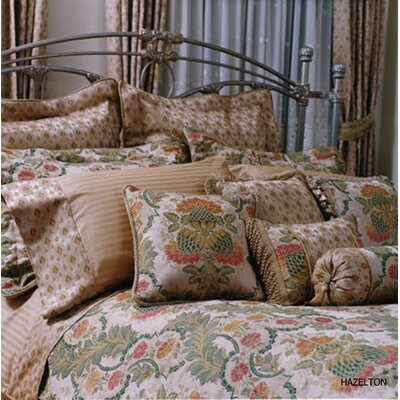 Charister Hazelton Duvet Collection