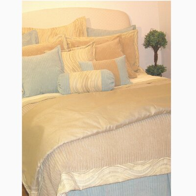 Charister Haven Bedding Collection