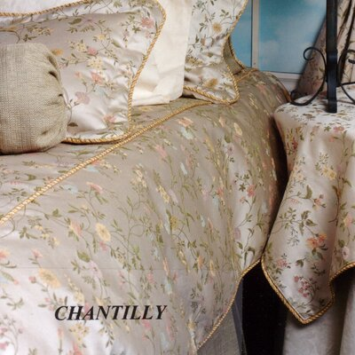 Chantilly Bedding Collection
