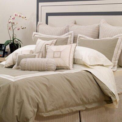 Hyatt Bedding Collection