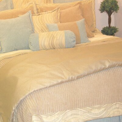 Charister Haven Duvet Collection