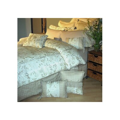 Charister Mikasa Bedding Collection