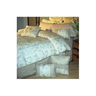 Mikasa Bedding Collection
