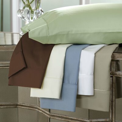 300 Thread Count Sheet Set