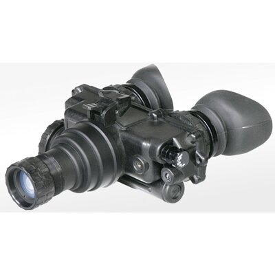 PVS-7 QS MG 1x Night Vision Goggle