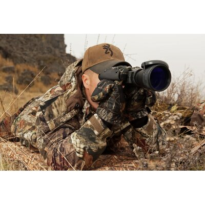 Armasight Discovery8-HD Gen 2+ Night Vision High Definition Binocular