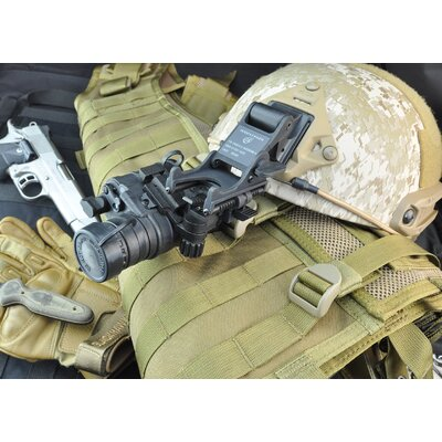 Armasight PVS14-FLAG Multi-Purpose Night Vision Monocular