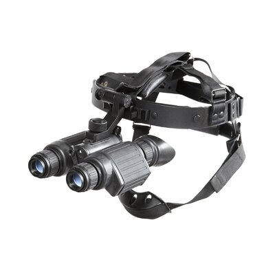 Armasight Ninox 1x Night Vision Dual Tube Goggle