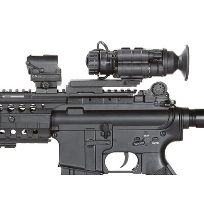 Armasight CO-LR-3P MG Night Vision Long Range Clip-On System