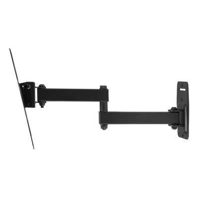 "Swift Mounts Full Motion Wall Mount for 10"" - 32"" Flat Panel TV's"
