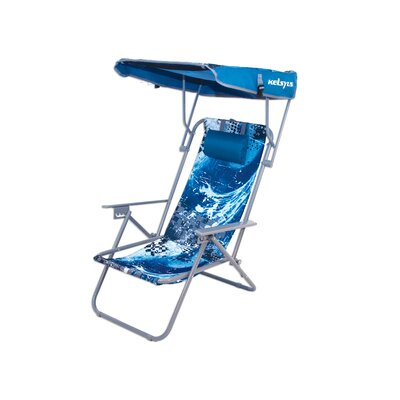 Beach Canopy Chair