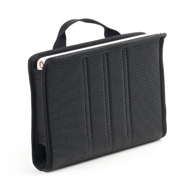 Ohmetric Hardshell Laptop Briefcase