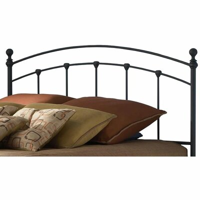 Fashion Bed Group Sanford Metal Headboard