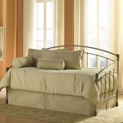 Fashion Bed Group Tuxedo Daybed