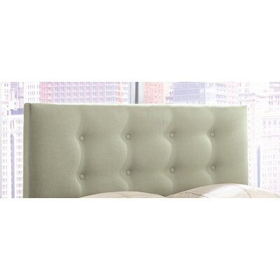 Chambery Upholstered Headboard
