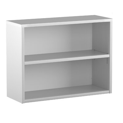 "Great Openings Trace 27.75"" Bookcase"